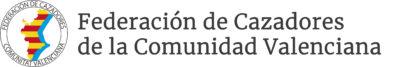 Federación de Cazadores de la Comunidad Valenciana